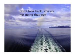 wayne-dyer-inspirational-sayings-quotes-life-300x225.jpg