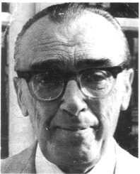 Van Vogt