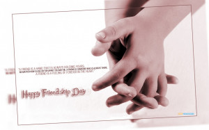 friendship-quote-and-picture-of-the-holding-hands-best-friend-quotes ...
