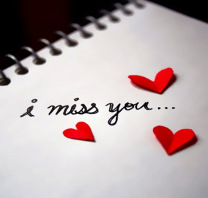 Miss You | Missing You Quotes | Miss you Photos