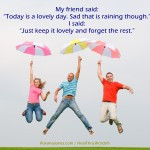 ... quotations-quotes-of-the-day-roxanajones-com-positive-over-negative
