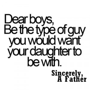 funny-dear-boys-father-quote