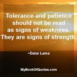 tolerance.jpg