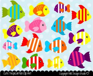 Cute Fish School Quotes. QuotesGram