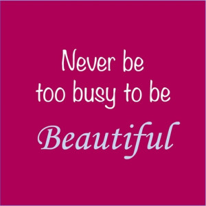 Beautiful Girl Quotes And Sayings Beautiful women quotes and