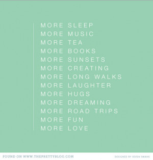for Friday ~ Printable New Year Inspirations