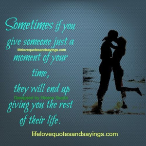 Just Live Your Life Love Quotes And Sayingslove Sayings