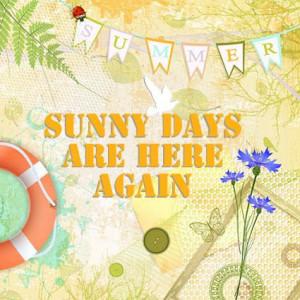 174160-425x425-Summer-Sunny-Days-Scrapbook.jpg