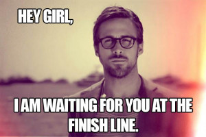 Hey girl... Ryan Gosling is waiting for you! Study! #studying # ...