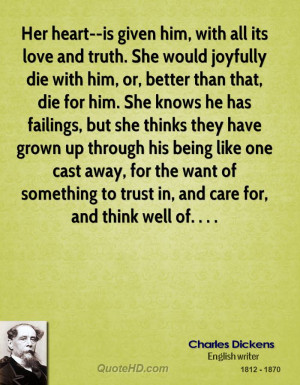 cute love quotes for her from love quotes for her from the heart