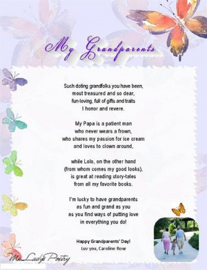 top-grandparents-day-pictures-and-poems-4.jpg