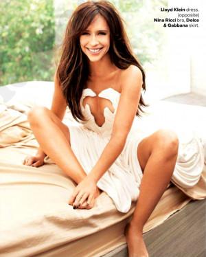 Back to post Jennifer Love Hewitt – Maxim Magazine 2012 + Outtakes