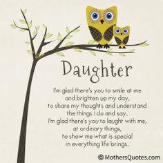 So Proud Of My Daughter!!!!!