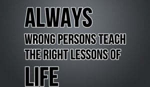 Life Quotes And Sayings LIfe Quotes And Sayings For Teenagers ...