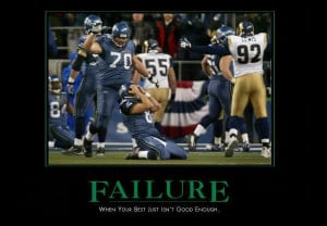 funny poster-failure.jpg