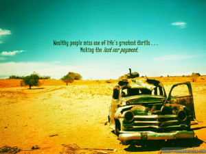 Quotes Vacation