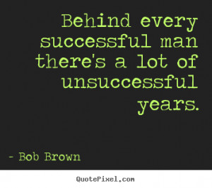 ... success quotes life quotes inspirational quotes motivational quotes