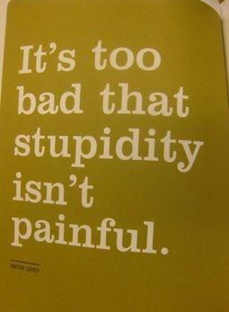 common sense funny quotes - Google Search