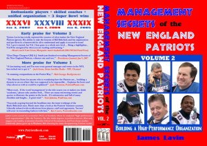 Excerpts Book reviews Cover (original) Cover (new)