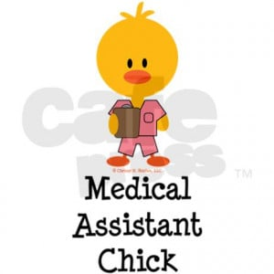medical_assistant_chick_magnet.jpg?height=460&width=460&padToSquare ...
