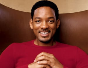 Will Smith's Greatest Quotes