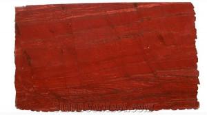 red-dragon-granite-slabs-brazil-red-granite-p206803-1b.jpg