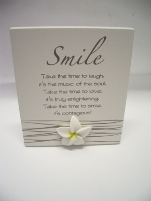 ... ://www.anniversary-gifts-by-year.com/wedding-anniversary-sayings.html