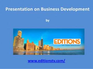 famous quotes on development quotesgram