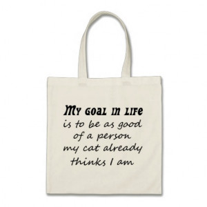 funny_quotes_gifts_bulk_discount_gift_ideas_bags ...
