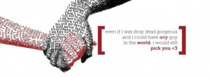 Facebook Cover Photos Quotes For Guys Quotes facebook covers