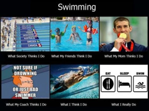olympic pictures swimming funny pictures