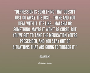 Depression Quotes /quote-adam-ant-depression