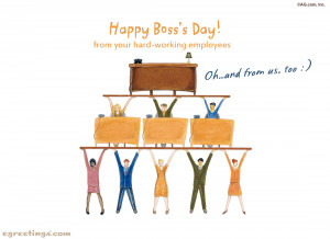 Bosses Day Sayings Www.tumblr18.com/boss-day-