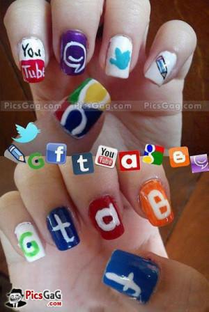 ... nail polish jokes jokes about nail polish nail polish joke nail art