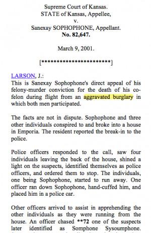 Law School Funny Blog