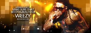 My Most Funniest Joke Lil Wayne Quote Lil Wayne Karma