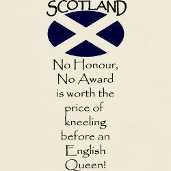scottish_independence_tshirt.jpg?height=250&width=250&padToSquare=true