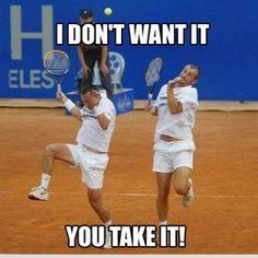 funny tennis quotes,funny obama quotes,funny man quotes,funny tennis ...