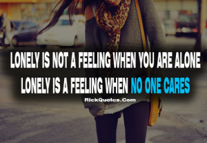 feeling quotes feeling quote