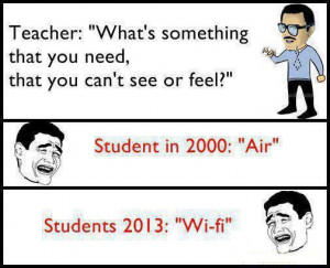 Best Funny Conversation Between Teacher and Student