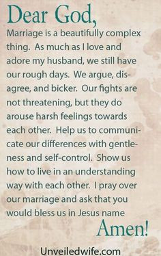 Marriage Quotes Happy About...