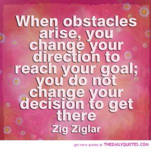 Motivational Quotes English
