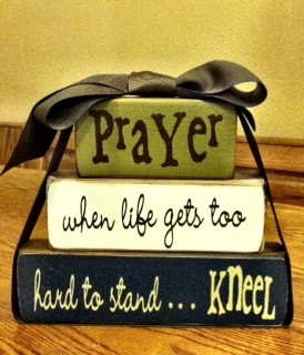 quote blocks wood block stacker designed by jenny newman all rights ...