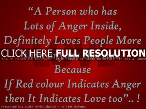motivational, quotes, sayings, wise, anger