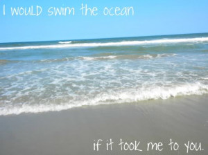 photography, quotes, summer, ocean, waves photo DSCN4678-1.jpg