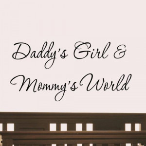bdsm daddy 39 s girl quotes