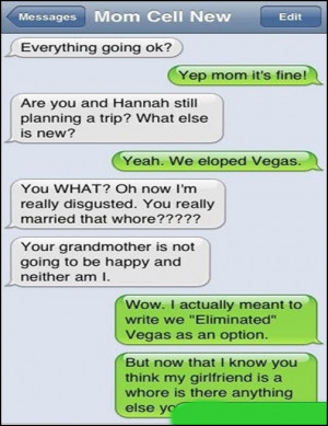 Your+Grandmother+is+not+going+to+be+Happy+%5Bquotes+n+sayings+funny ...