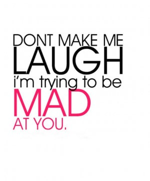 Smile Quotes Tumblr For Teenage girls and sayings about life for girls ...