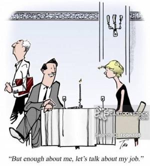 Flirten ego An Männer: Was löst das Begehren einer Frau bei euch aus?, Seite 3