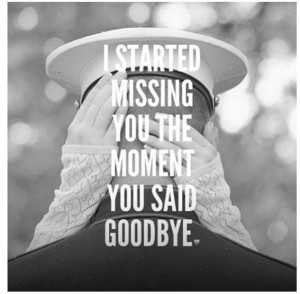 Go Back > Gallery For > I Miss My Soldier Quotes
